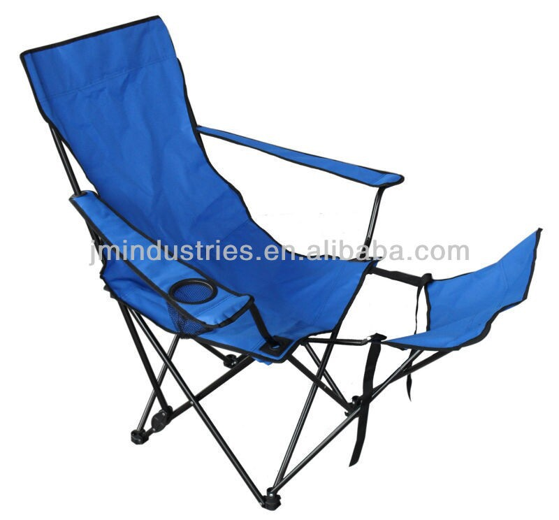 Portable Folding Captain Chair W/ Carry Case,Arm Restcup Holder For Camping  / Fishing / Recreation Purposes   Buy Leisure Folding Chair,Captain Chair,Metal  ...