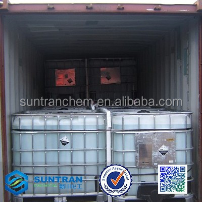 PA PHA phosphoric acid 85% 75% 95% 91% food grade tech grade