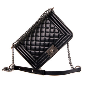 Wholesale Ladies Messenger Bag Women Cross Body Bag