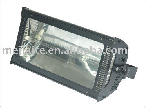 Outdoor Strobe Light Outdoor 3000w strobe light outdoor 3000w strobe light suppliers and outdoor 3000w strobe light outdoor 3000w strobe light suppliers and manufacturers at alibaba workwithnaturefo