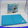 best selling products dog cooling cooling gel pet mat free samples