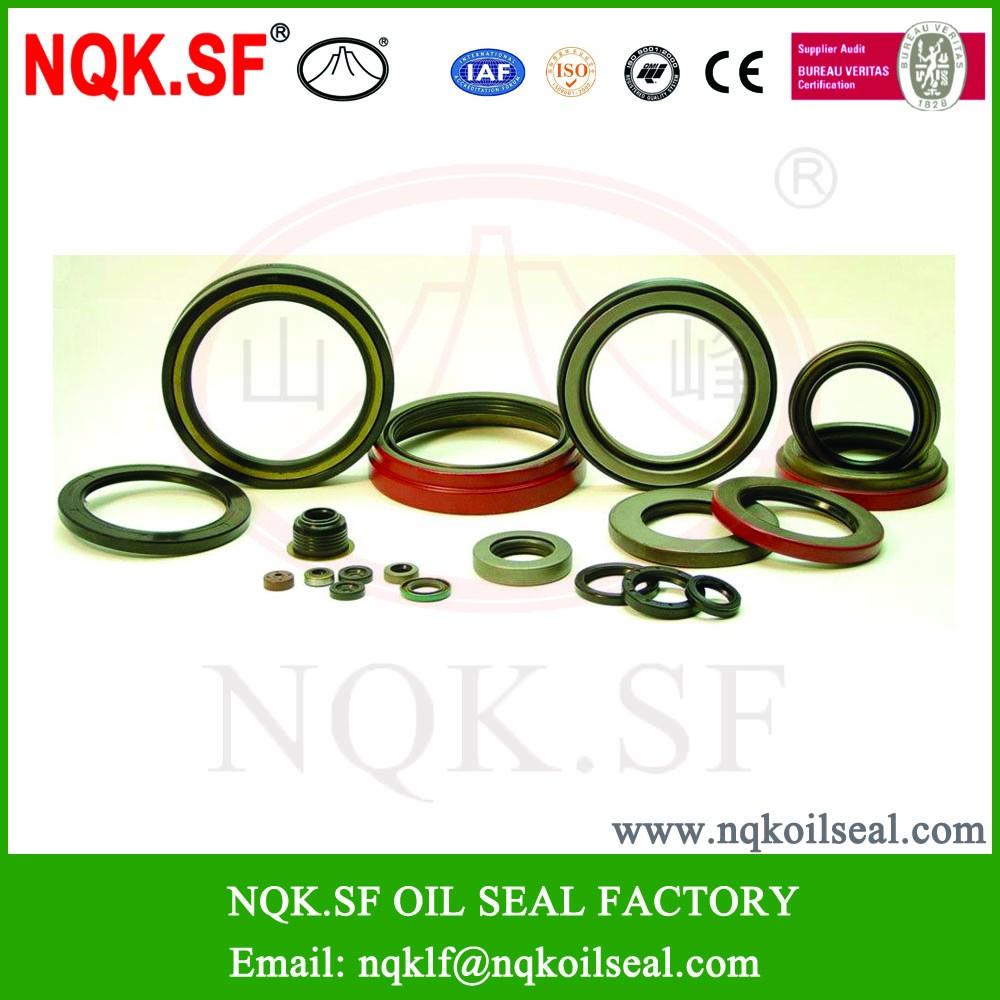 Nqk.sf Hot Sell Car Parts Auto Parts Cultus Oil Seal Making Machine ...