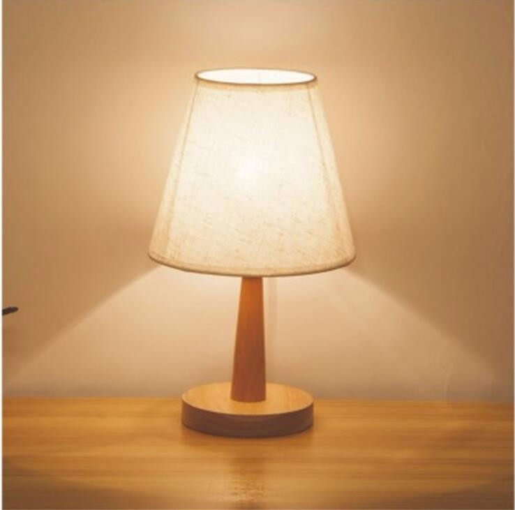 base fabric shade home goods table lamps buy home goods table lamps. Black Bedroom Furniture Sets. Home Design Ideas