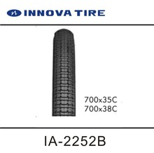 INNOVA Bike Tyres 20*2.0 City Bicycle Custom Tires