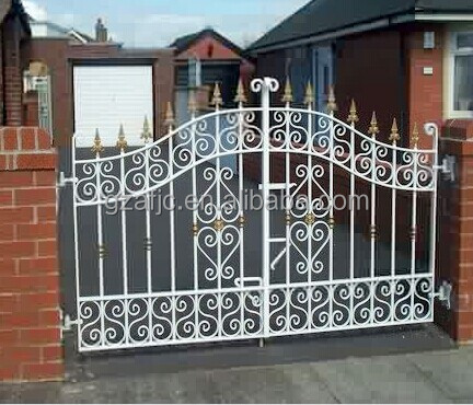 New Design Gate For Houses Metal Home Gates House Gate Designs Buy Modern Gate Designs For