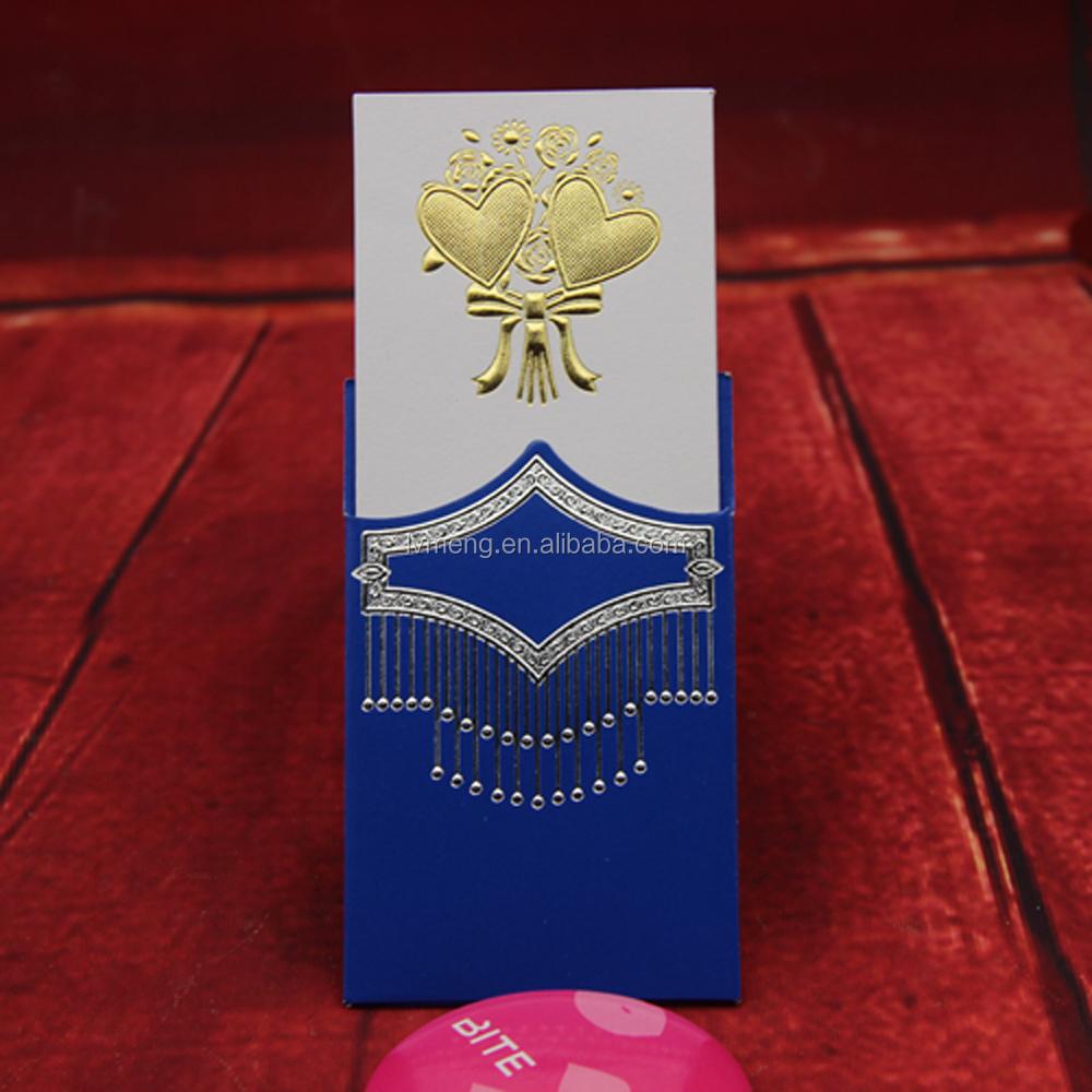 Wedding Invitations Tanzania Design Wholesale, Invitations Suppliers ...