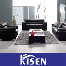Living room sofa from chinese furniture companies