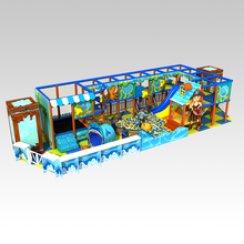 Big Mall Little Kids Teenager Soft Play Castle Amusement Park Trains Carousel Horses Kiddie Ride for Sale Arcade Parts