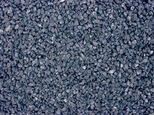 stone crushing grey gravel HB003SC