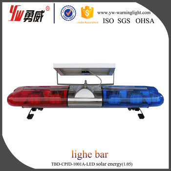 Rechargeable Battery Operated Led Light Bar Buy Rechargeable