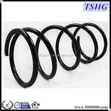 car suspension system coil spring buffer MB870980
