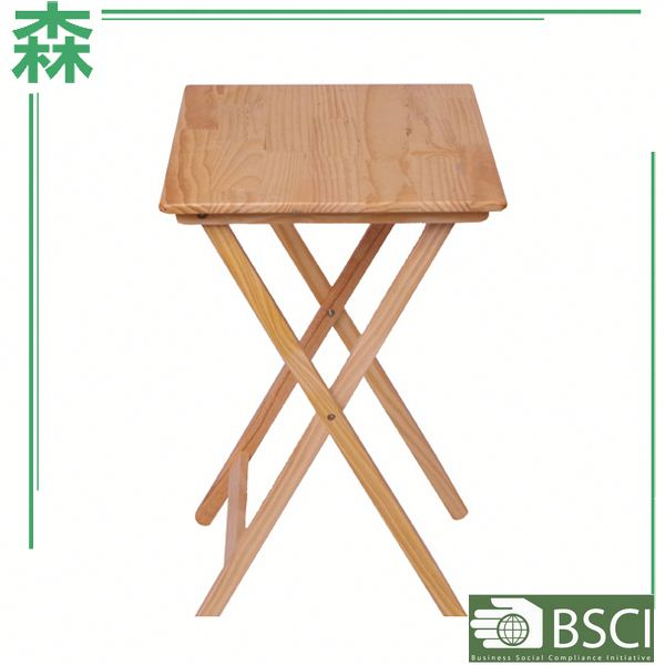 Yasen Houseware Outdoor Fold Table,Out Door Foldable Table,Outdoor Foldable Table