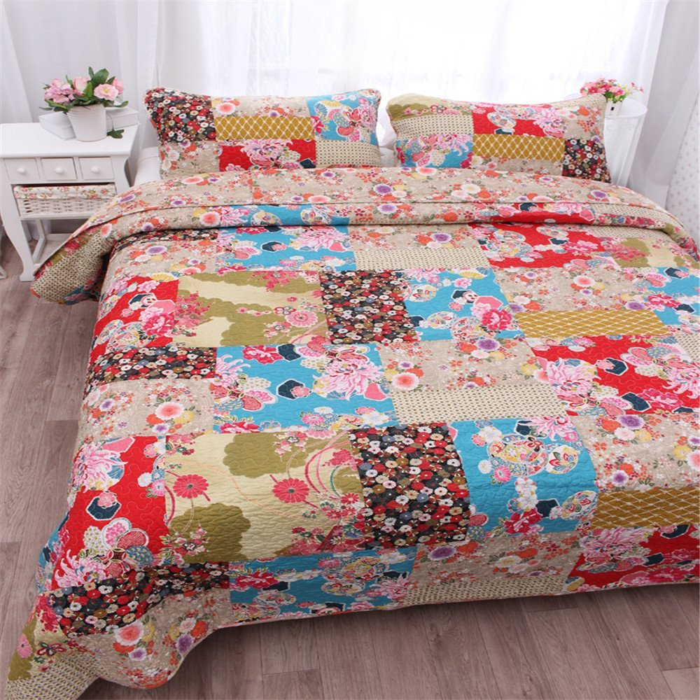 Cheap Yellow Bedspreads Queen Find Yellow Bedspreads Queen Deals On
