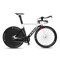 cheap full carbon fiber road bike racing bike