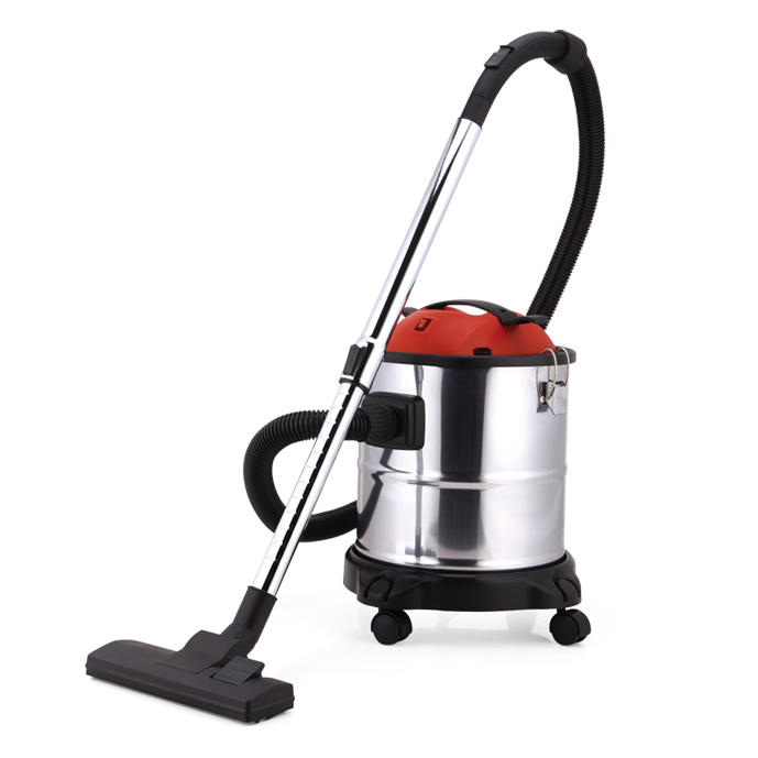 latest carpet cleaning machine/dry vacuum cleaner/hoover /pet of bagless with weels vacuum sofa cleaner