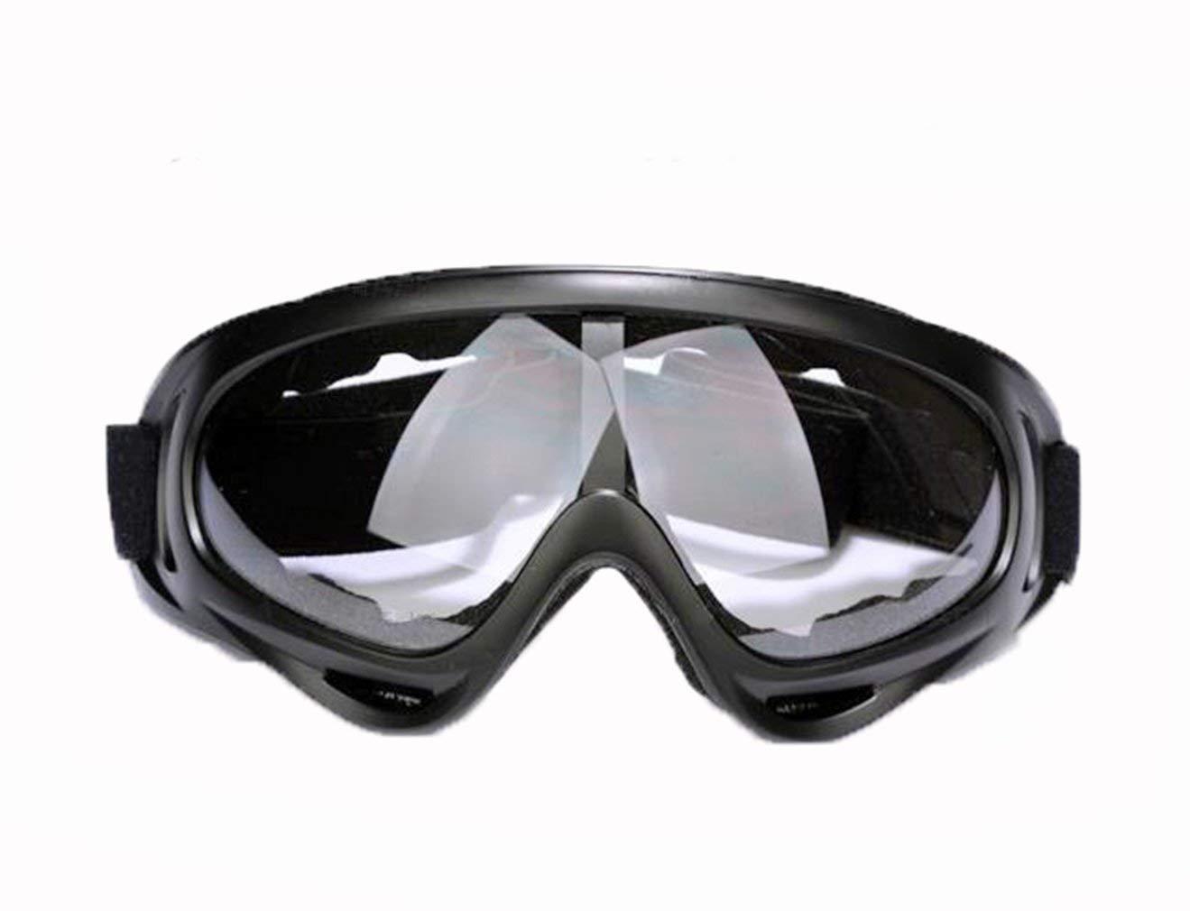 4fae4e811684 Get Quotations · S-SPORTS Ski Goggles