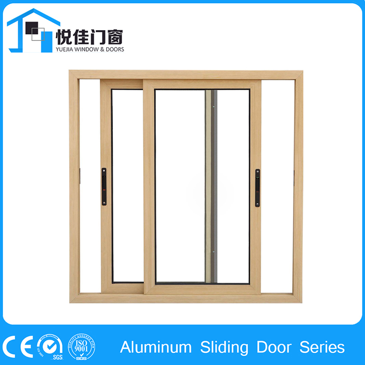 Cheap Kitchen Door Replacement,Garden Sliding Doors