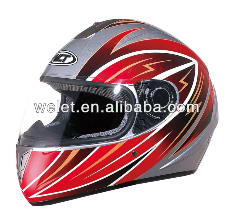 Full Face Helmet Sticker Full Face Helmet Sticker Suppliers And - Motorcycle helmet designs stickers