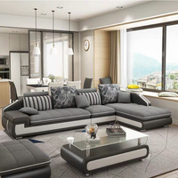 stylish design home furniture sofa