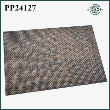 office drawer pvc mat plastic woven floor mats outdoor carpet pvc woven rugs buy drawer pvc. Black Bedroom Furniture Sets. Home Design Ideas