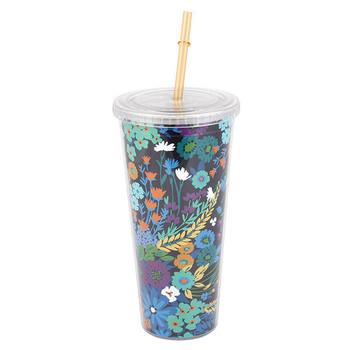 Ppc41 Custom Reusable Hard Plastic Cup