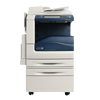 used a3 xeroxs machine 5570 Color Copier Remanufactured printer