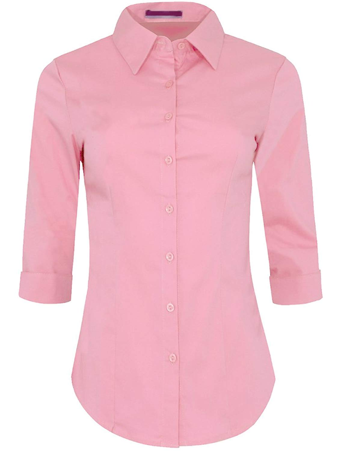 Cheap Collared Shirts Wholesale Find Collared Shirts Wholesale