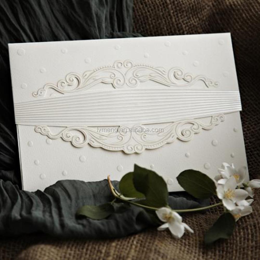Luxury Wedding Invitations, Luxury Wedding Invitations Suppliers and ...