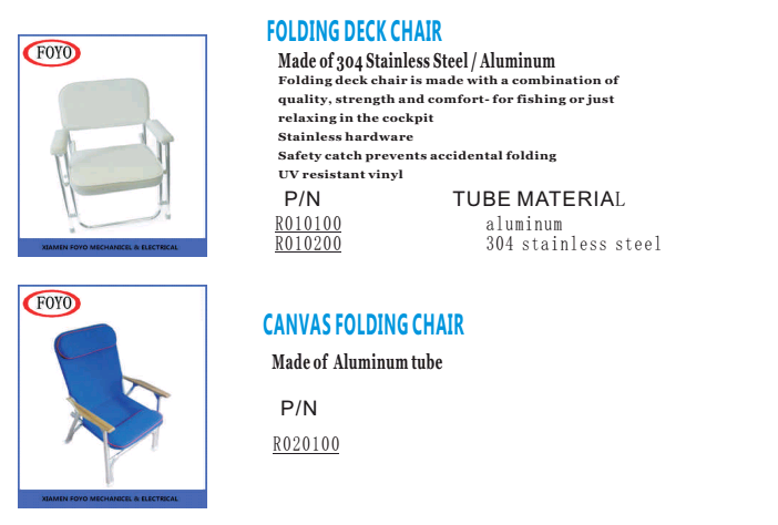 Excellent Cheap Boat Marine Folding Wise Deck Chairs With Aluminum Frame Buy Folding Deck Chairs Marine Folding Deck Chairs Cheap Folding Deck Chairs Product Dailytribune Chair Design For Home Dailytribuneorg