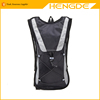 Water backpack custom hydration pack for outdoor sport