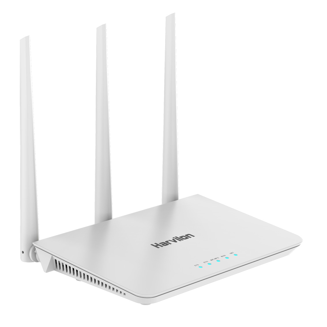 4G LTE wireless CPE 4G Router with wifi hotspot/data share/voice call wireless speed 300M