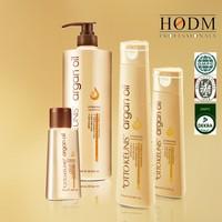 Deep Care Private Label Color Care Hair Conditioner for salon,Popular for salon Deep nourish brand Color Care Hair Conditioner
