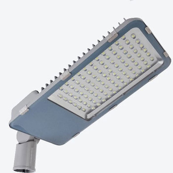 Low Price 12w 20w 24w 30w 50w 80w 100w 120w 150w Commercial Led Pole Lights Buy Outdoor Post Light Fixtures Led Street Lights For Sale Used City