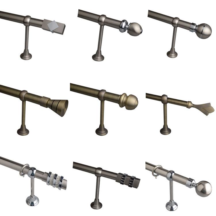 Double Plafond En Metal Supports De Rideaux Tringles A Rideaux Buy Double Support De Rideau En Metal Doubles Supports De Rideau De Plafond Supports