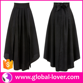 Long Skirts for Party