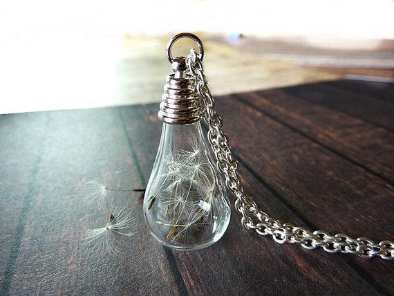 fabriquer du verre collier pendentif achetez des lots petit prix fabriquer du verre collier. Black Bedroom Furniture Sets. Home Design Ideas