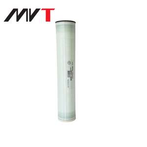 Commercial Korea CSM 4040 8040 Ro Membrane In Wholesale Price