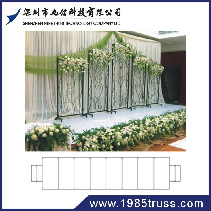 Cheap Wedding Stage Decoration Wedding Stage Decoration China Buy Wedding Stage Wedding Stage Decoration Wedding Stage Decoration China Product On