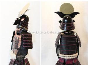 aa7bb274f8 Mini Samurai Sword, Mini Samurai Sword Suppliers and Manufacturers ...