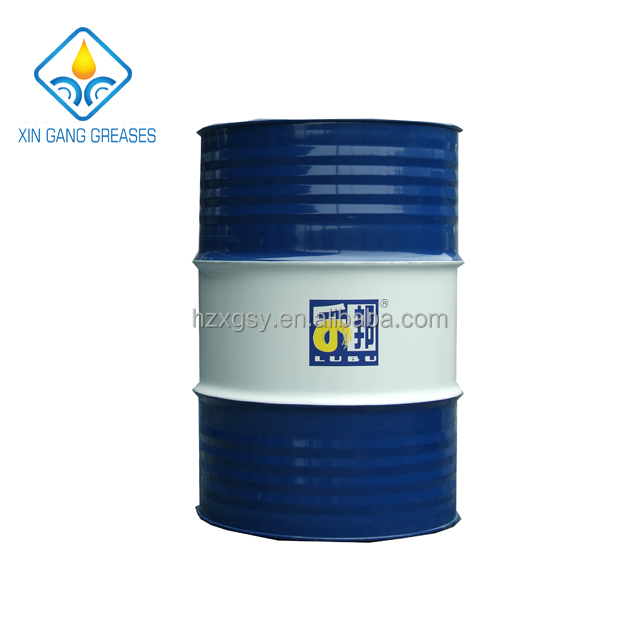 API CD 15W/40 oil for engines lubricant