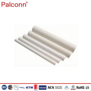 Hot Sell Bulk upvc electrical conduit
