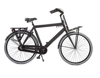 Tveca furthermore Folding Bicycle 20 Inch In Stock 157518951 also Dutch Bicycle Male Bike Avalon For 173595839 moreover  on rotterdam netherlands trade