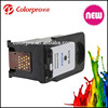 Large stock remanufactured ink cartridge for canon pg510 cl511 ink jet cartridge for pixma mp 240 250 PIXMA MG2150