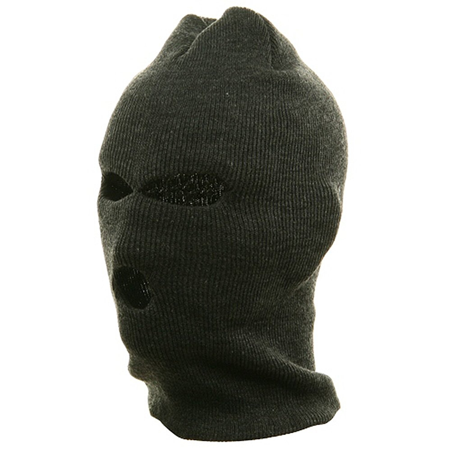 Cheap Two Hole Ski Mask, find Two Hole Ski Mask deals on line at ...
