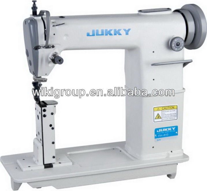 40 Postbed Lockstitch Patch Leather Sole Sewing Machine Roller Best Sewing Machine For Patches