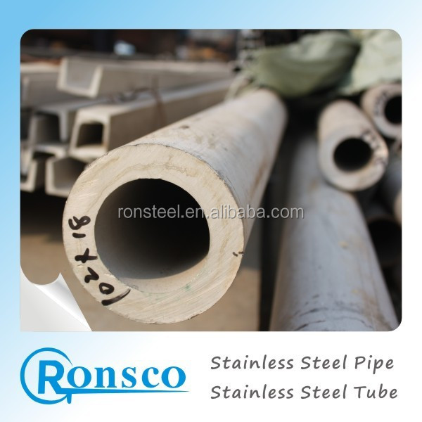 Duplex Steel UNS S31803(F51 ,2205,1.4462) ,Duplex Stainless Steel For big Project ,European Quality