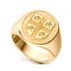 /product-detail/custom-signet-saudi-gold-rings-men-s-jewelry-gold-finger-ring-rings-design-for-men-with-price-507119535.html