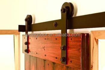 Cast Iron Sliding Door Hanging Pulley Made In China & Cast Iron Sliding Door Hanging Pulley Made In China - Buy Sliding ...