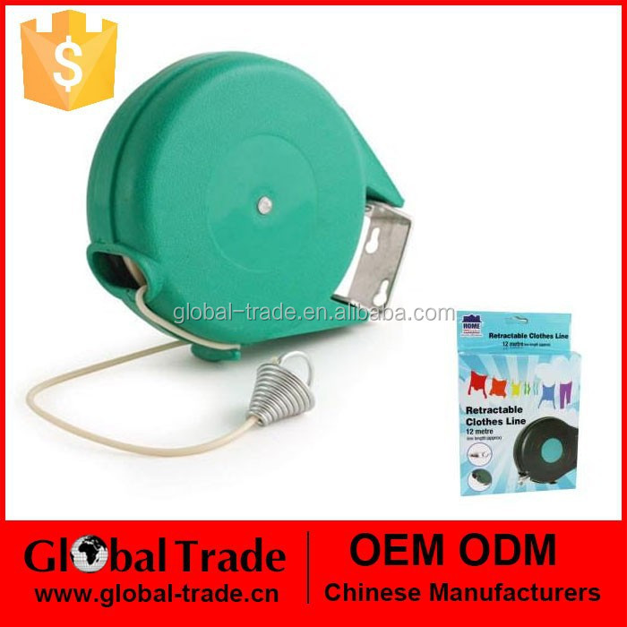 Marvelous Retractable Washing Line, Retractable Washing Line Suppliers And  Manufacturers At Alibaba.com