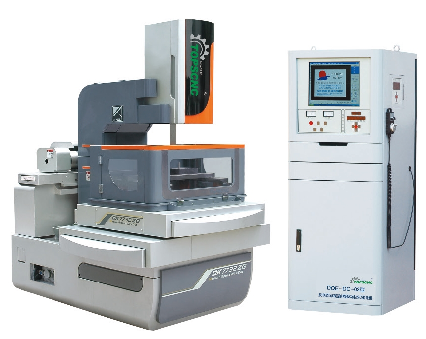 Cnc Wire Cut Edm Taper Cutting Wholesale, Taper Suppliers - Alibaba